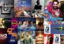 All About Lollywood